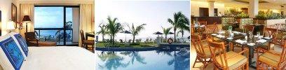 Servicios de InterContinental Playa Bonita en Panama