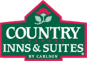 Country Inn Amador