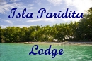 The Lodge on Isla Paridita, Gulf of Chiriqui, Panama