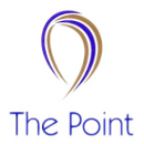 Hotel The Point en Contadora / Pearl Islands